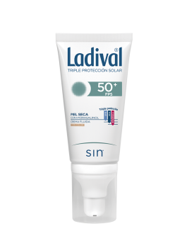 190007-STADA-LADIVAL-FACIAL-PIEL-SECA-FPS50-50ML-con-color