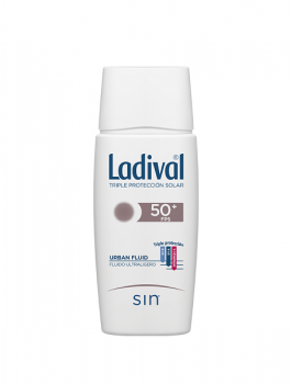 190007-STADA-LADIVAL-URBAN-FLUID-FPS50-50ML