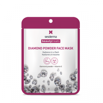 20000675_mask_diamond_powder_face