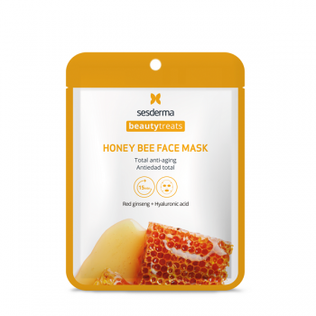 20000676_mask_honey_bee_face