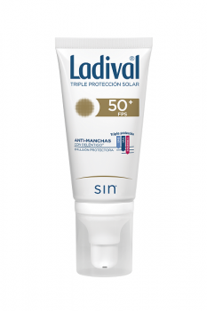 LADIVAL-FACIAL-A