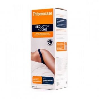 Thiomucase-reductor-noche-anticelulítico-500ml-i1626