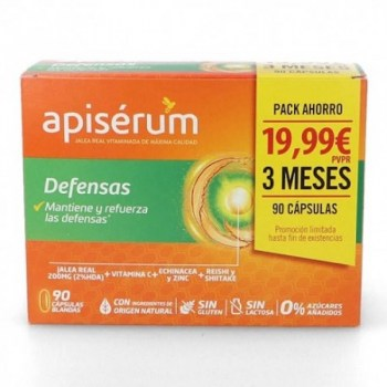 apiserum-defensas-pack-90-capsulas-blandas