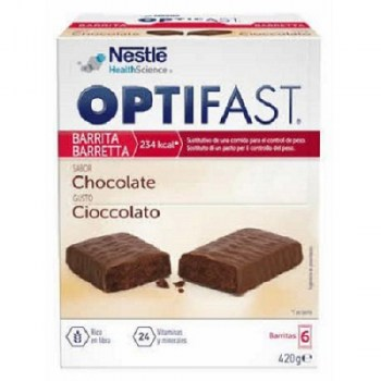 barritas-chocolate-6-unidades-x-70gr-optifast