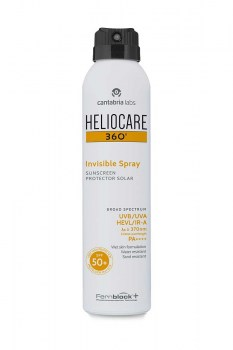 cantabria-labs-heliocare-360-invisible-spray-spf50