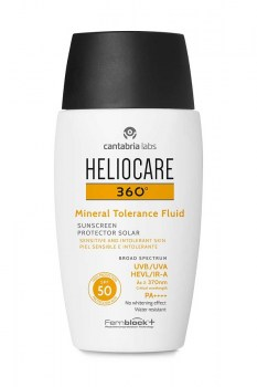 cantabria-labs-heliocare-360-mineral-tolerance-fluid-spf50