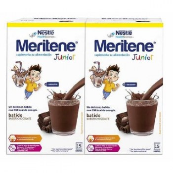 duplo-meritene-junior-chocolate-2x1