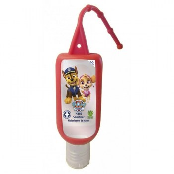 gel-higienizante-de-manos-air-val-60ml-patrulla-canina-portagel