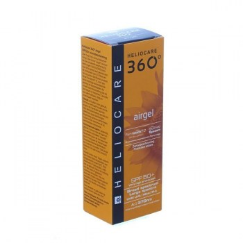 heliocare-360-airgel-spf-50-gel-60ml.774f47