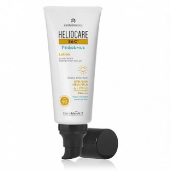 heliocare-360-pediatrics-lotion-spf50-200-ml