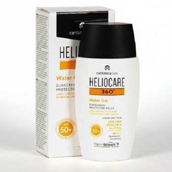 heliocare-360-water-gel-500x500