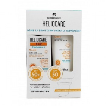 heliocare-airgel-200-ml-gratis-heliocare-360-facial-25-ml-