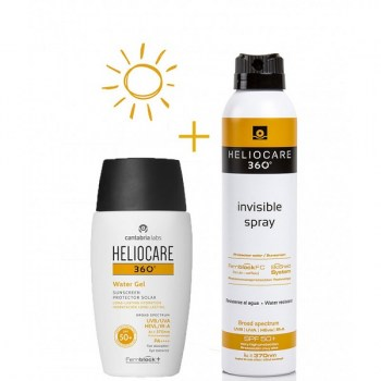 heliocare-pack-spray-invisible-spf50-200ml-heliocare-360-water-gel-50ml