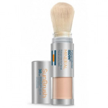 isdin-fotoprotector-sun-brush-mineral-