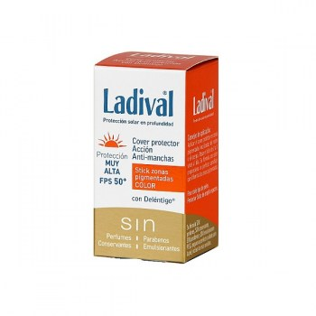 ladival-cover-stick-protector-antimanchas-spf50-4g