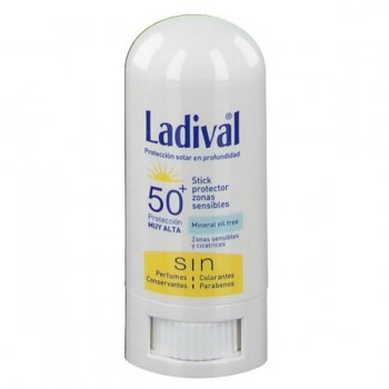 ladival-stick-protector-zonas-sensibles-8g