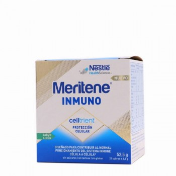 meritene_inmuno_celltrient_21_sobres_201227_pg1_ps