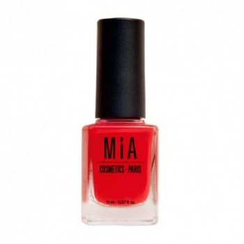 mia-cosmetics-esmalte-unas-poppy-red-11ml