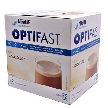 optifast_batido_chocolate_12_sobres_nestl_217059_pg1_ps