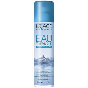 product_show_uriage-eau-thermale-collector-300-ml copia