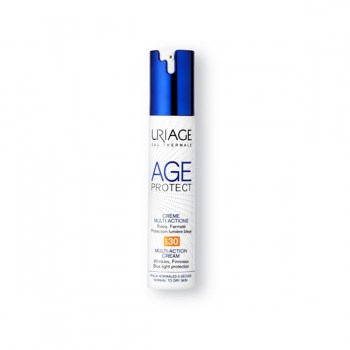 uriage-age-protect-crema-multiaccion-spf30-piel-normal-seca-40ml