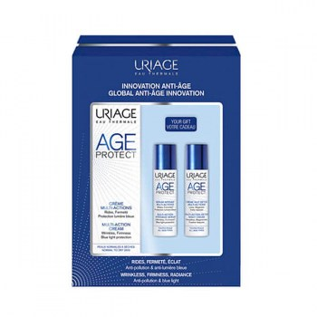 uriage-age-protect-crema-pack-000798
