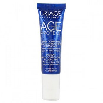 uriage-age-protect-instant-multi-correction-filler-care-30ml-1937598_350x350