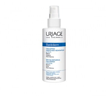 uriage-bariederm-cica-spray-secante-reparador-100-ml
