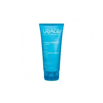 uriage-crema-exfoliante-corporal-200ml