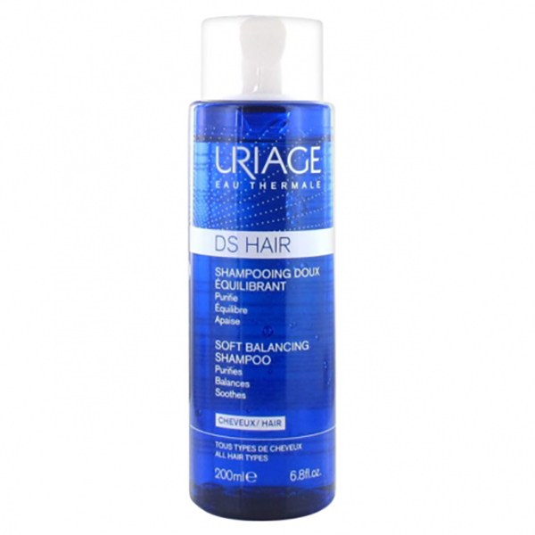 uriage-ds-hair-champu-suave-regulador-200-ml