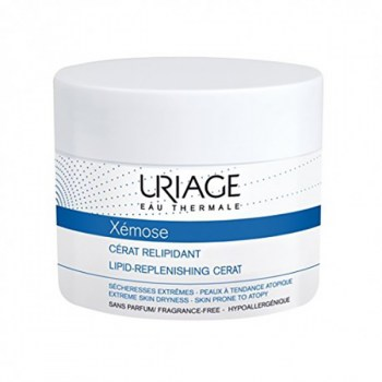 uriage-xemose-cerato-200-ml